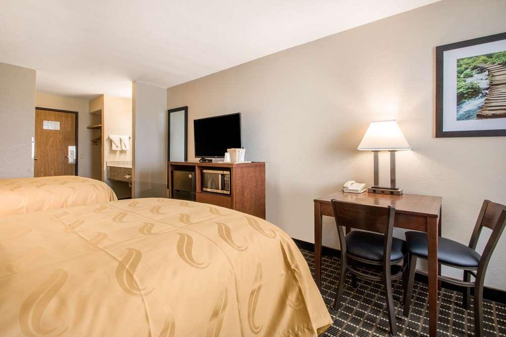 Gallery image of Roadstar Inn