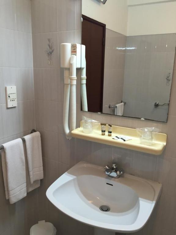 Gallery image of Albergaria Dom Manuel Hotel