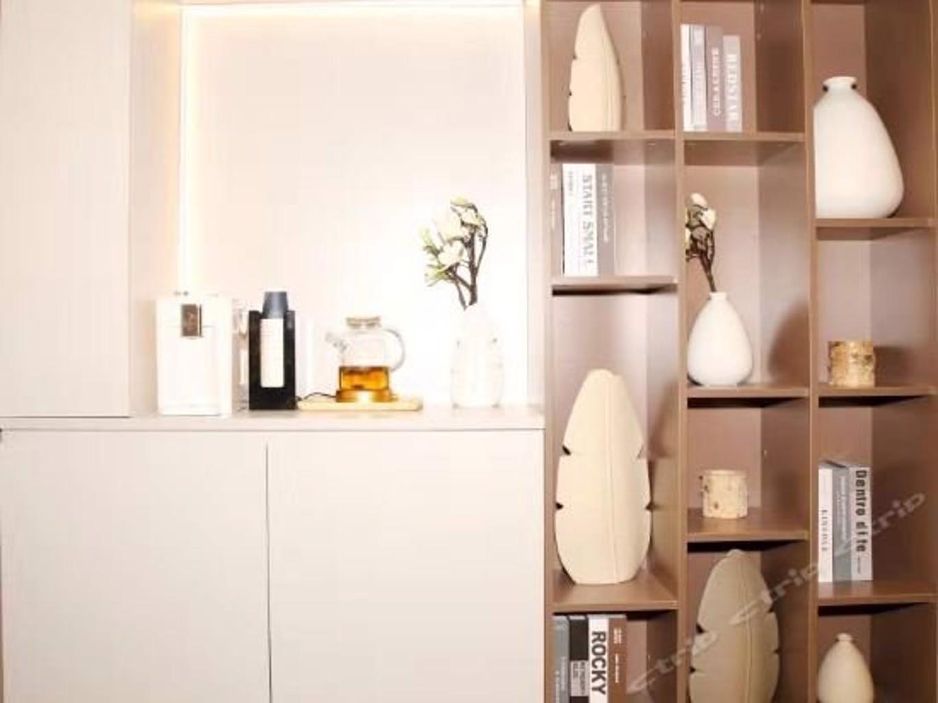 Gallery image of Home Inn Qiqiha'er Jiefangmen