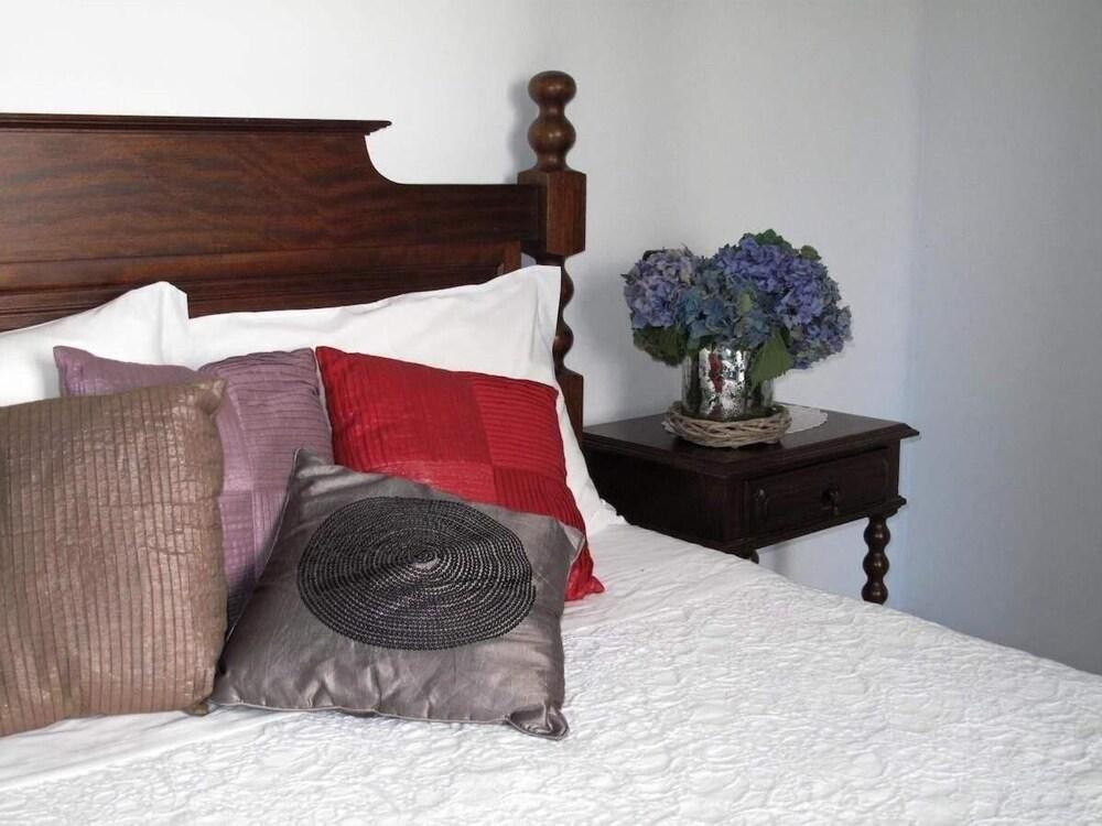 Gallery image of Guest House A Moderna & Restaurante