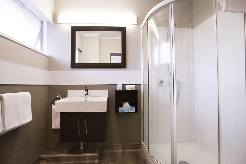 Gallery image of Distinction Coachman Hotel Palmerston North