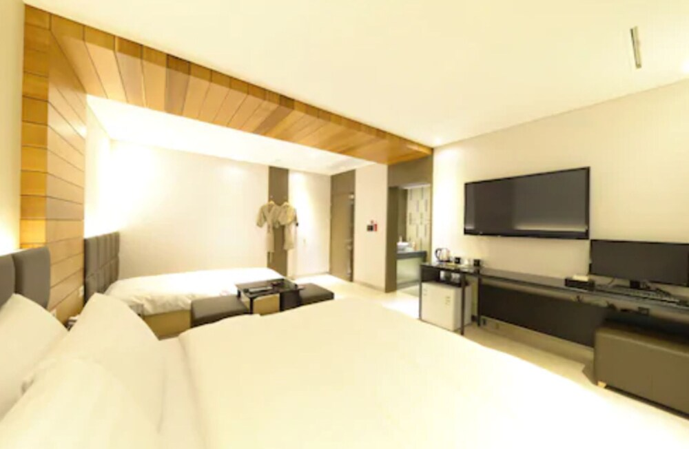 Gallery image of Lifestyle S Hotel