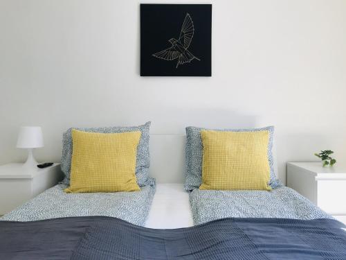 Adnana Jomfru Ane Gade Rent a Room2