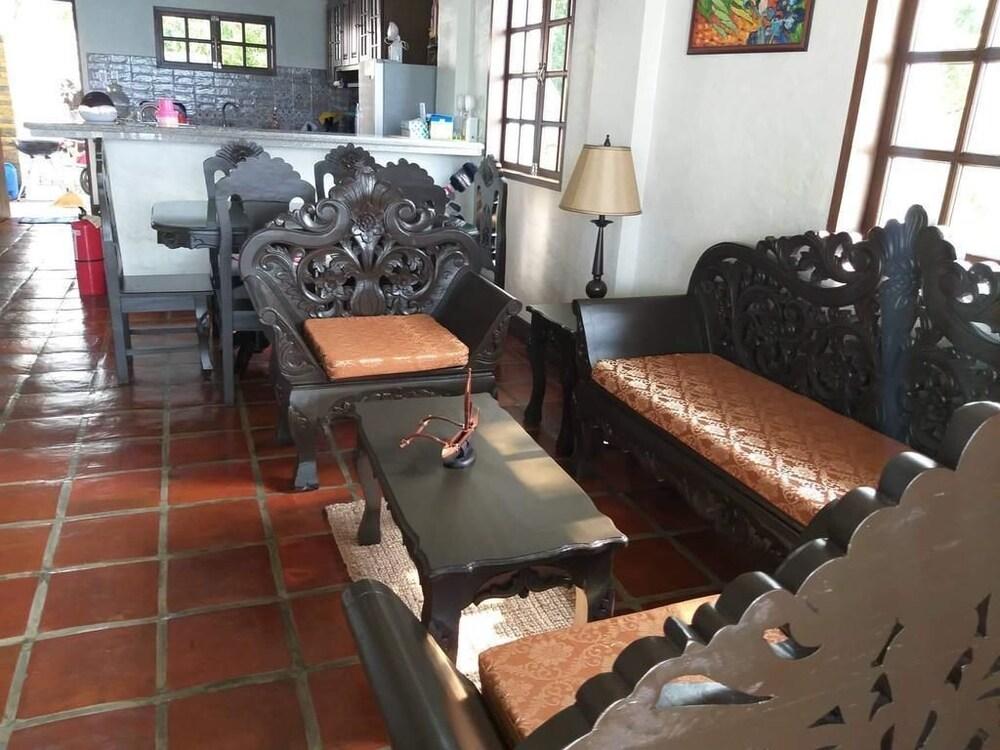 Gallery image of Casa Del Faro