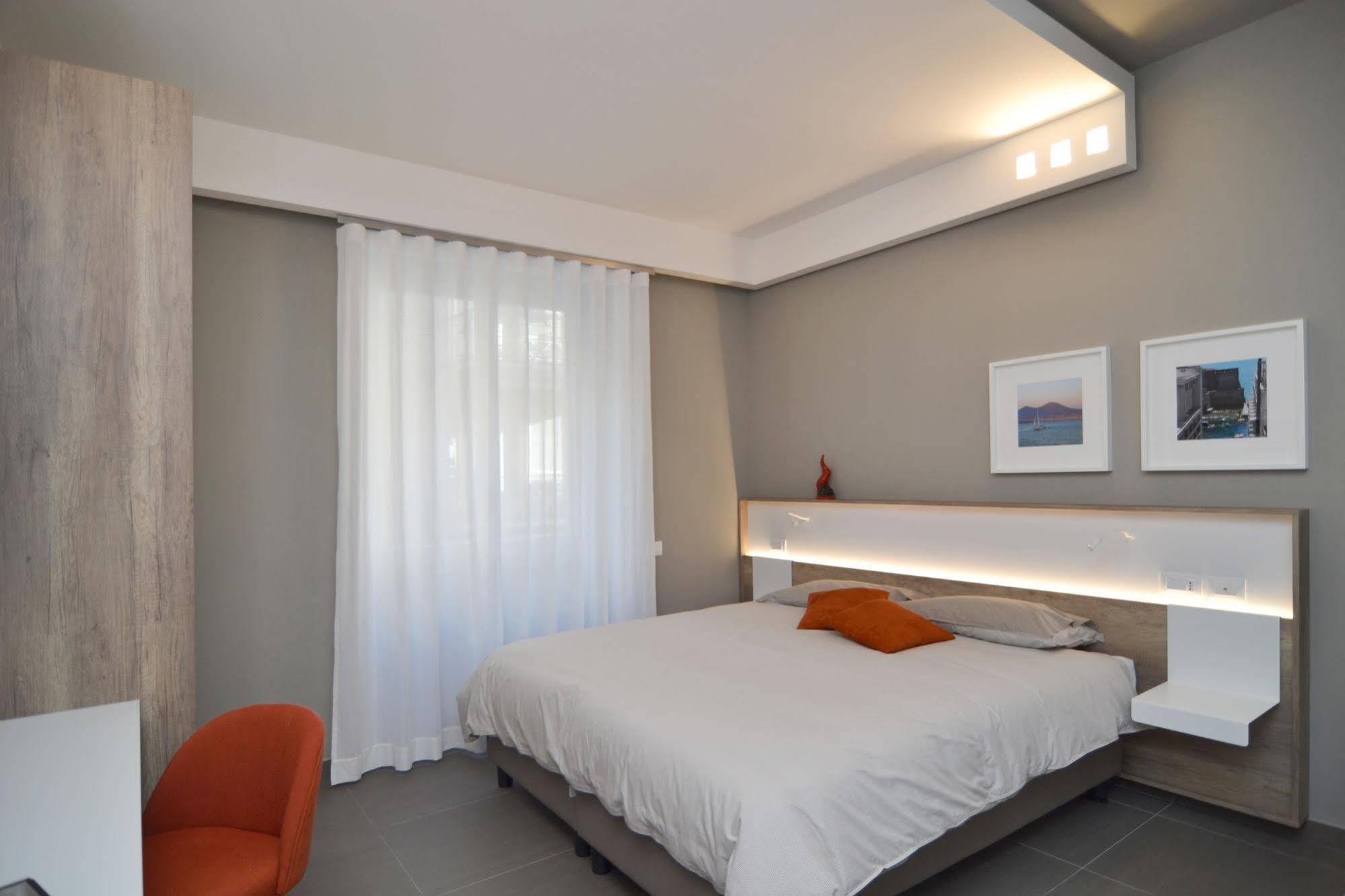 In Centro Bed & Breakfast