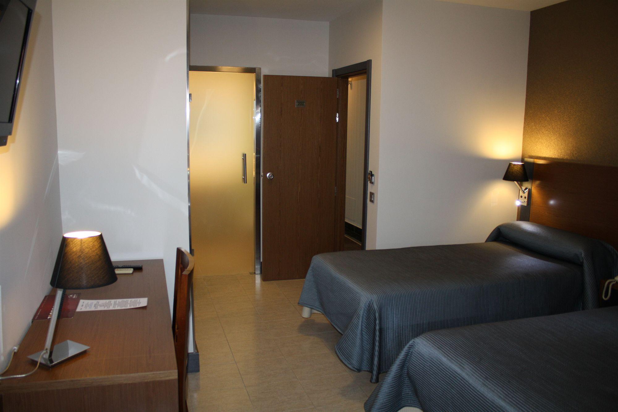 Regio Cadiz Hotel