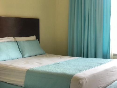 Hotel Viru Viru II