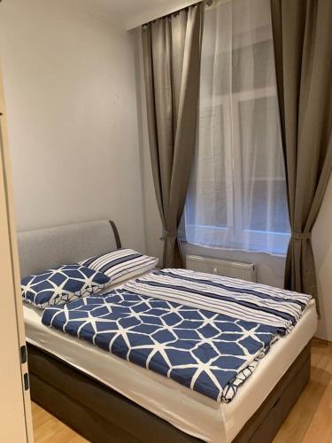 Aachen EG Apartment Wohnung 2 Zimmer