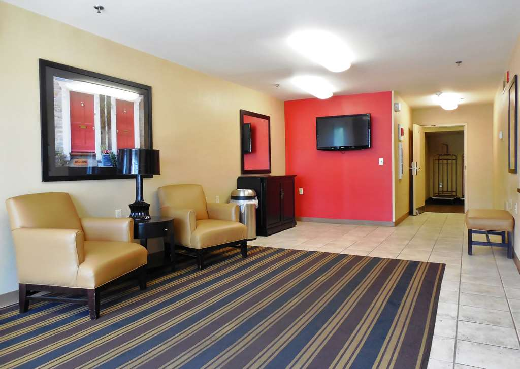 Gallery image of Extended Stay America Madison Old Sauk Rd.