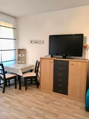City Appartement