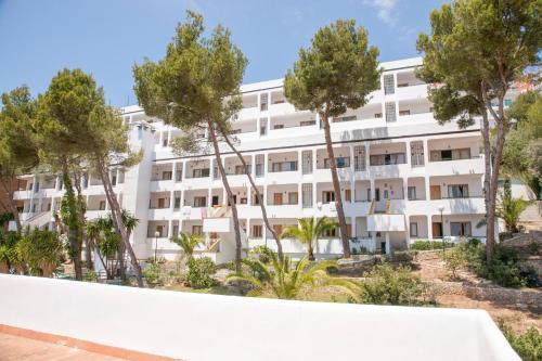 Sun Beach - Santa Ponsa