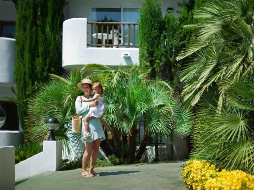 Foto - Inturotel Esmeralda Garden