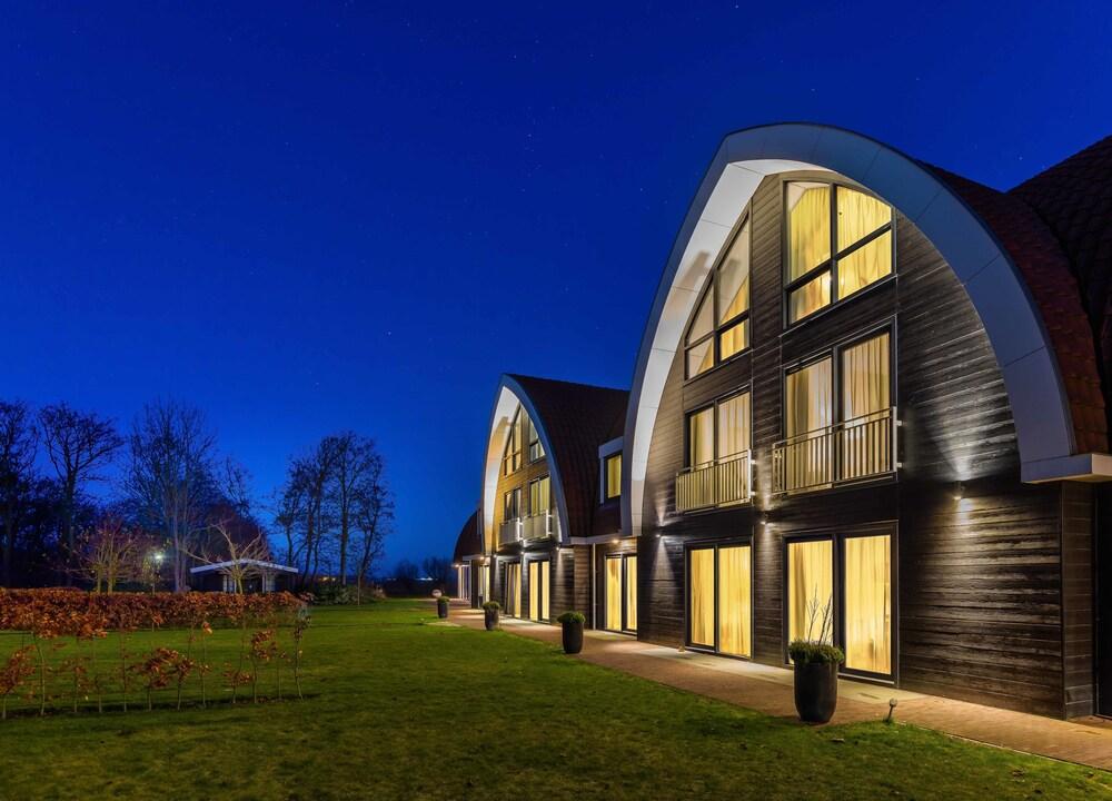 Gallery image of Hotel Texel