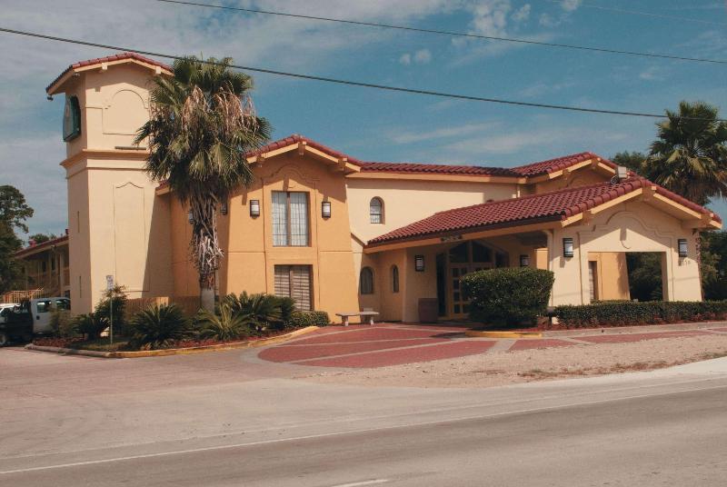 Gallery image of La Quinta Inn by Wyndham Lufkin