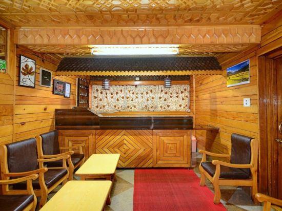 Gallery image of Hotel Affarwat