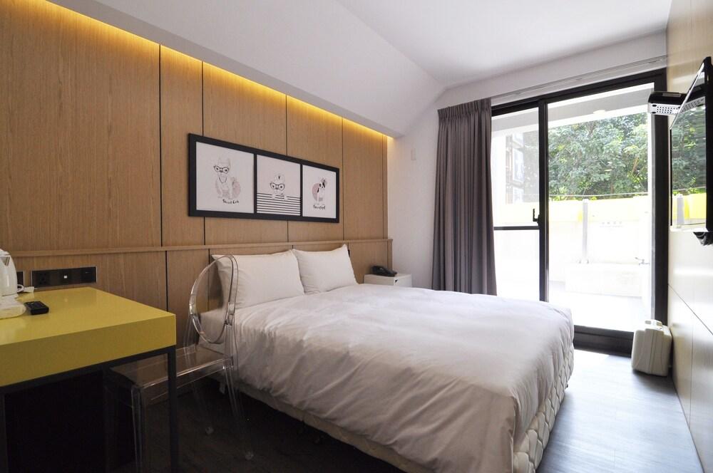 Feng Jia 25 Hotel
