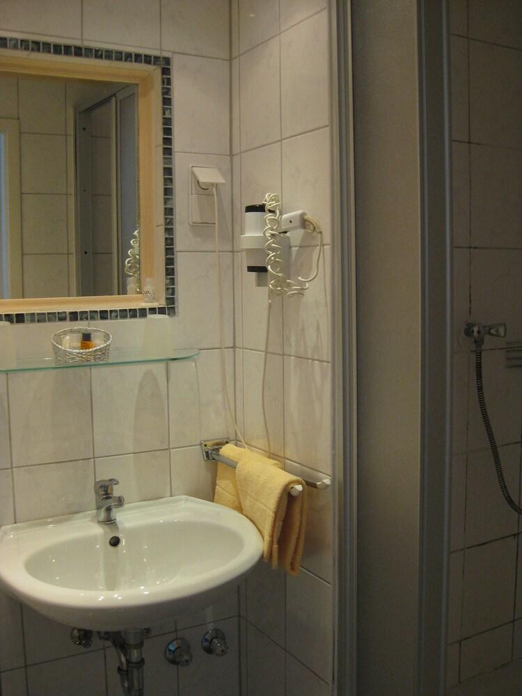 Gallery image of Hotel Mariahilf