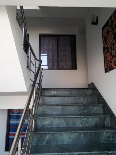 Gallery image of Mystic Valley Gangtok