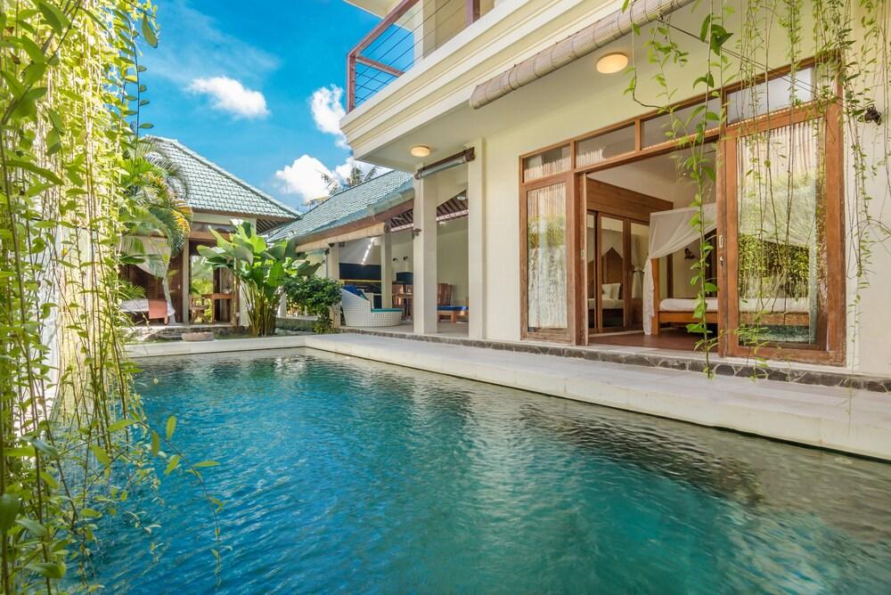 Villa Beji
