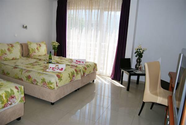 Gallery image of Villa Milka