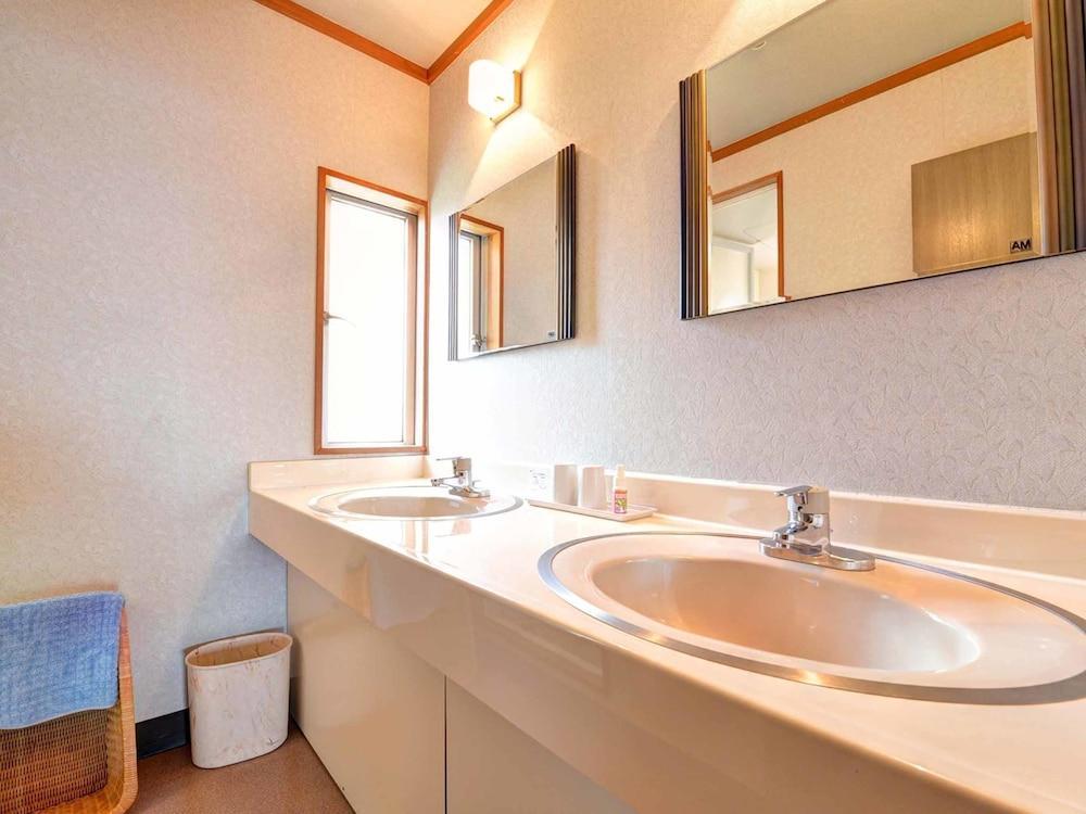 Gallery image of Hotel Himakasou
