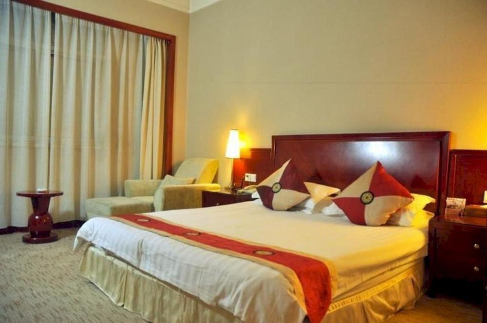 Gallery image of SrarWay Hotel