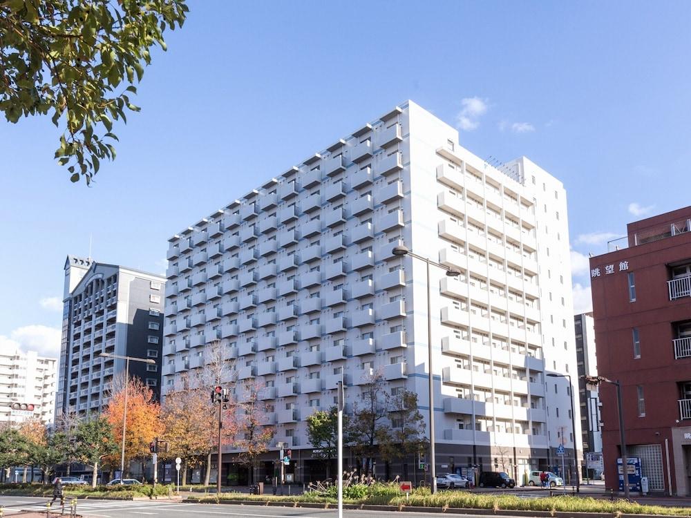 Hotel Hakata Place