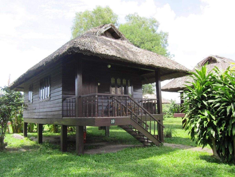 Gallery image of Lesco Resort