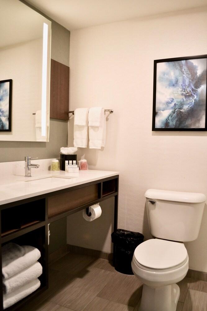 Gallery image of Hilton Garden Inn Columbus Grove City
