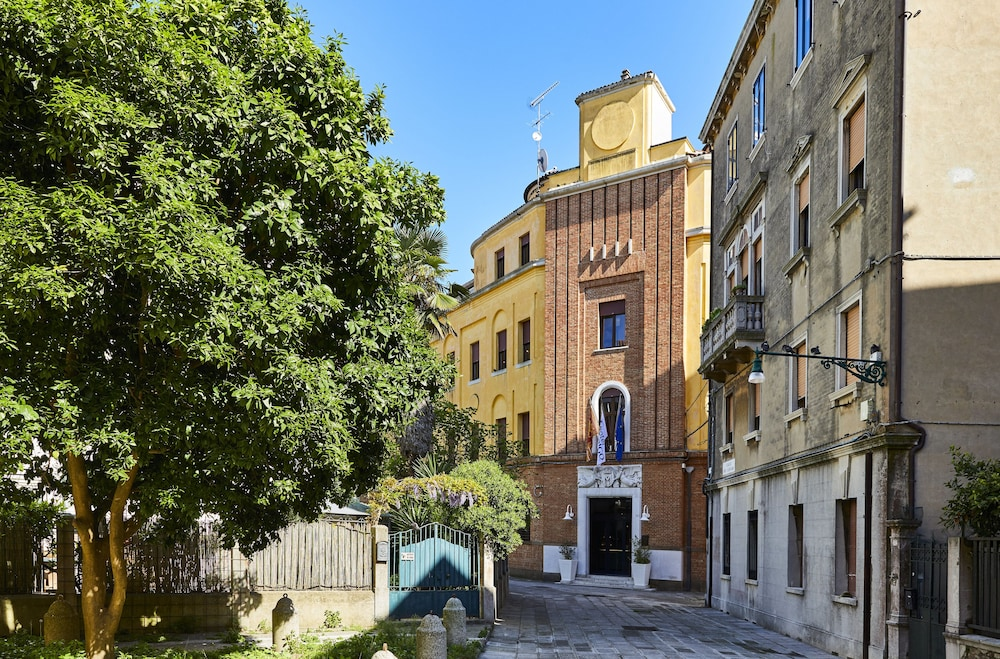 Hotel Indigo Venice Sant'Elena