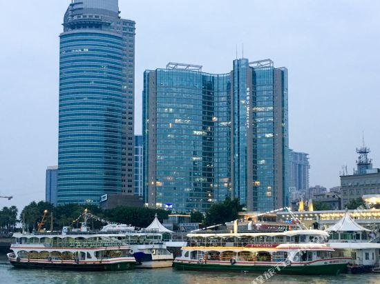 Coast International Hotel