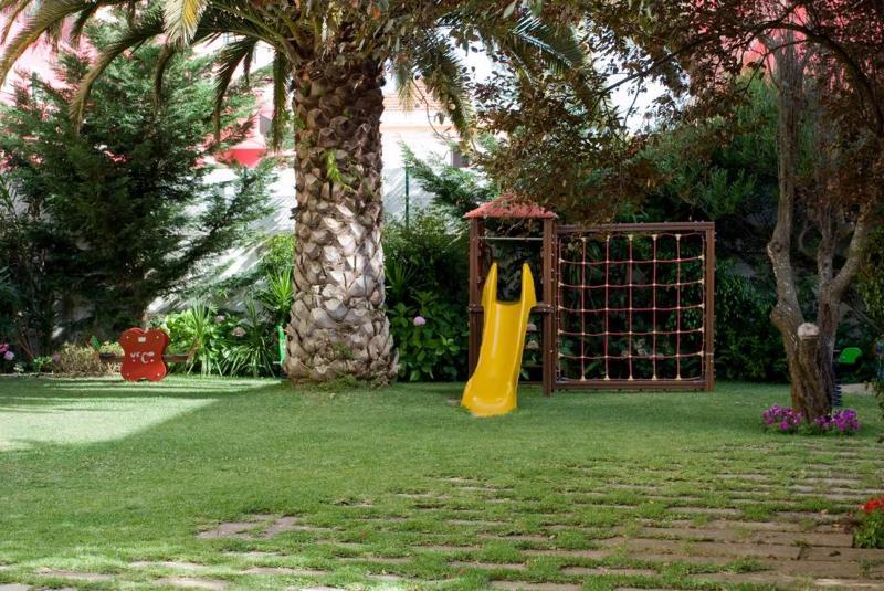 Hotel Londres Estoril Cascais