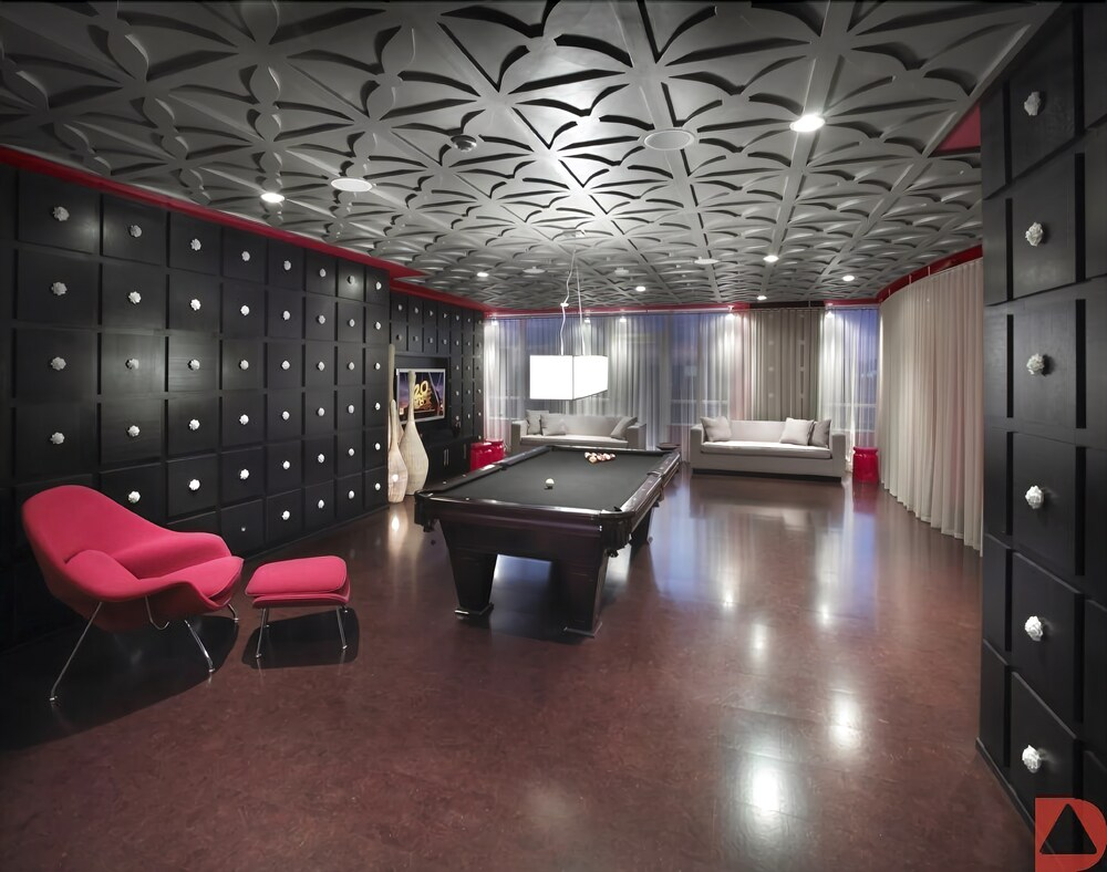 Gallery image of Park Suites Toronto Blue Jay Way