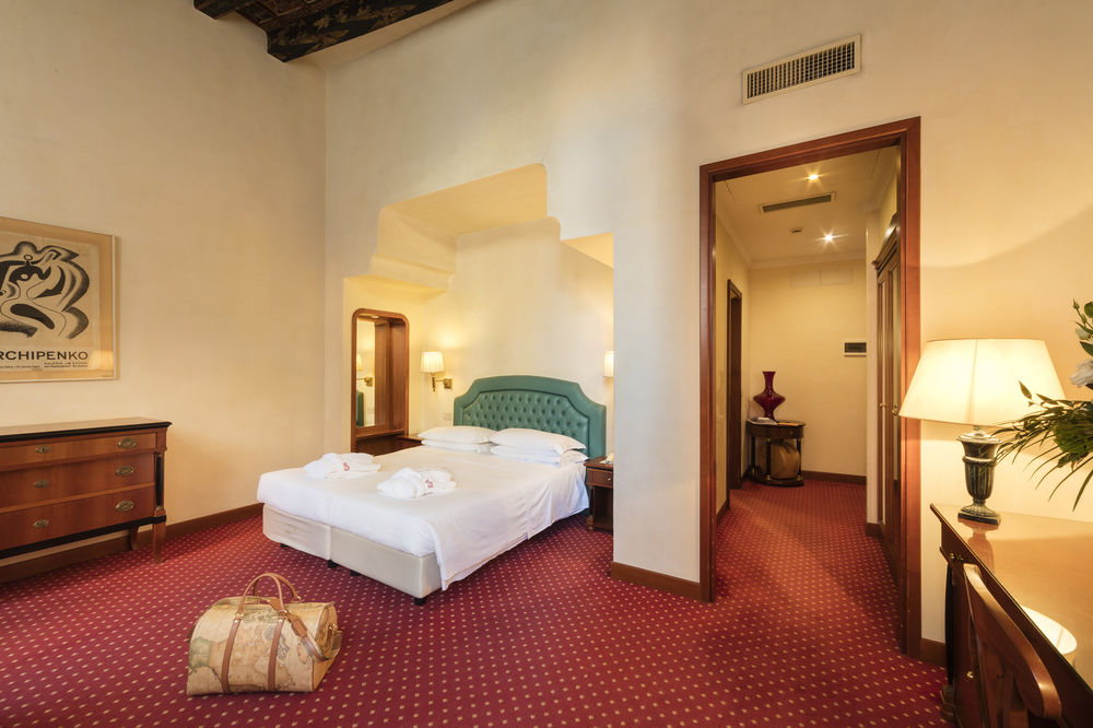 Hotel All'Angelo