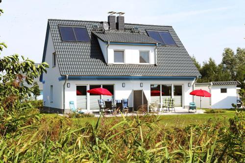 Ferienhaus Wis_SOMM