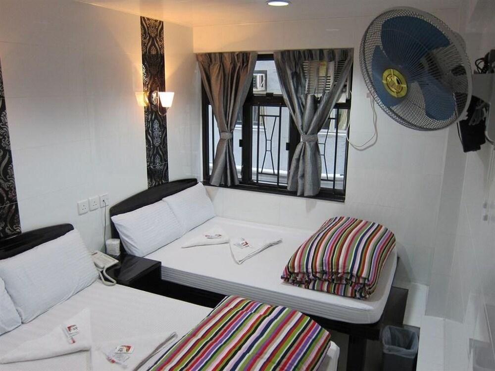 Gallery image of Delta Hotel