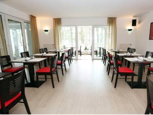 Gallery image of Hotel 7 Säulen