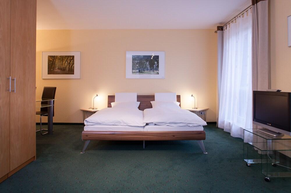 Gallery image of Hotel zum Deutschen Eck