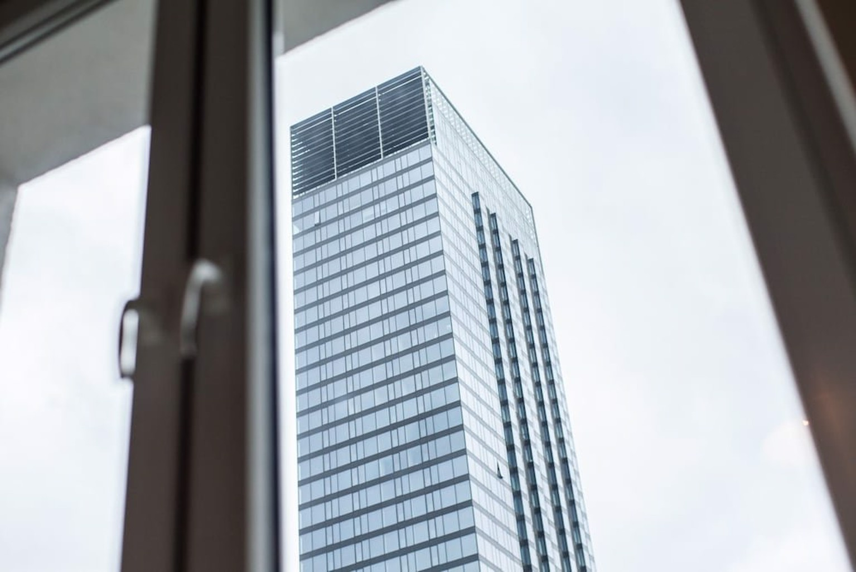 Apartment4you Centrum 2