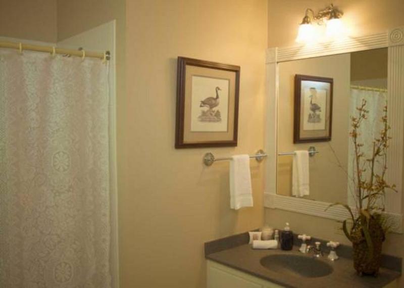 Gallery image of Lookaway Inn