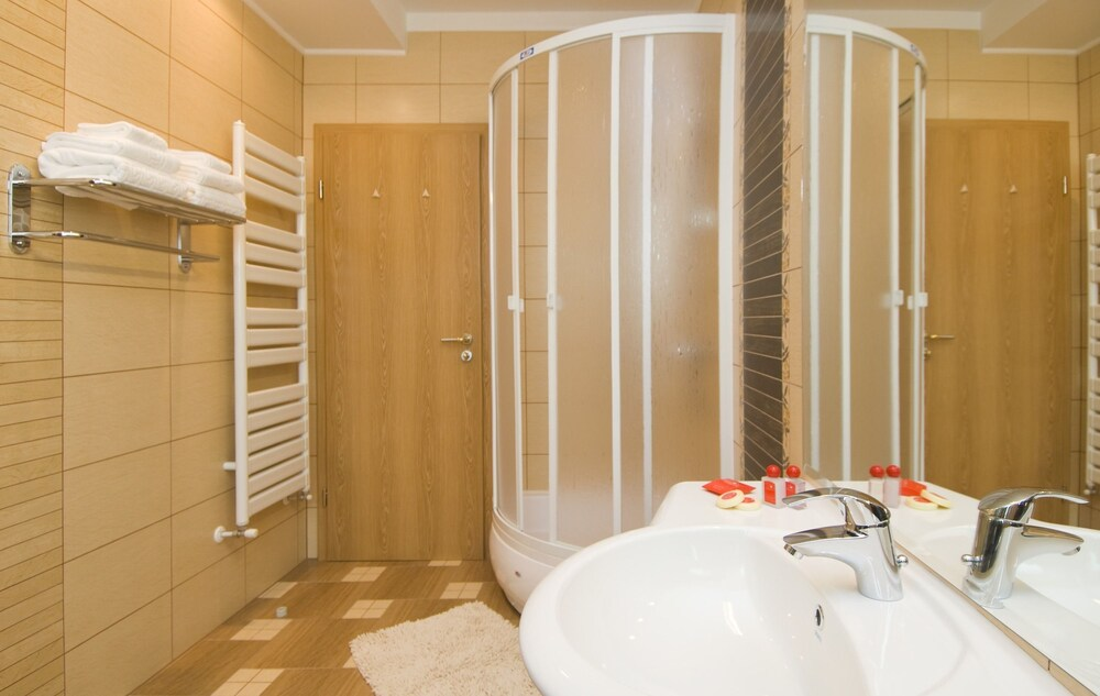 Gallery image of Hotel Ambient