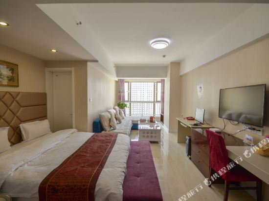 Gallery image of Xinya Family Hotel
