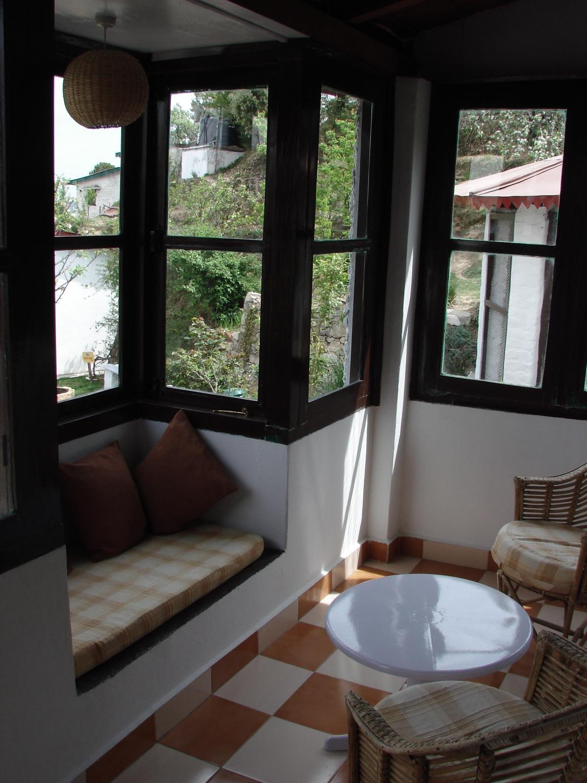 Gallery image of Mountain Resort
