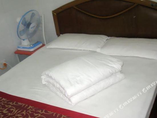 Gallery image of Chama Zhaidi Inn