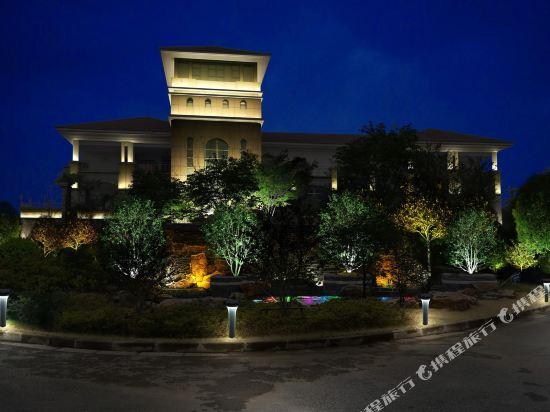 Guli Hotel