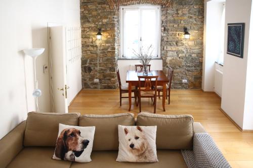 Residence Fortino