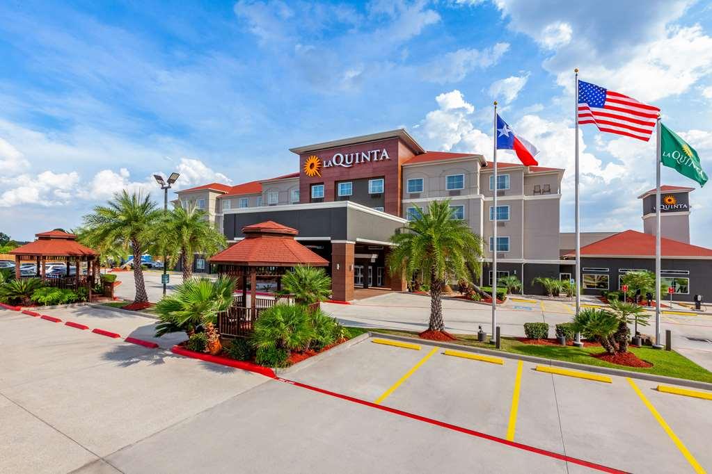 La Quinta Inn & Suites by Houston Channelview