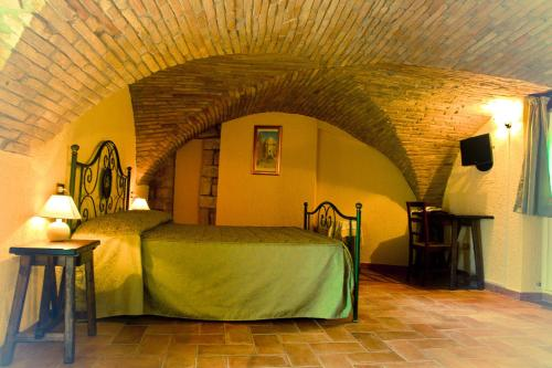 Book Hotel Lieto Soggiorno with tajawal, Book Now at best low Prices.