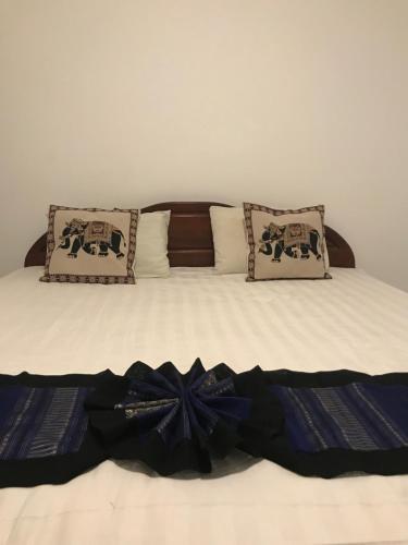 Chittana Guesthouse