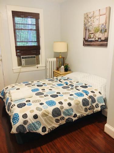 Best Bedroom Next to JHU